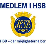 BRF Malmgården Logo